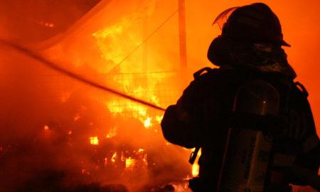un-alt-incendiu-de-data-aceasta-la-o-gospodarie-din-sucevita