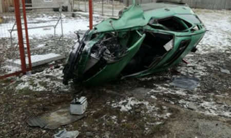 accident-grav-la-vadu-moldovei-soferul-adormit-la-volan-2