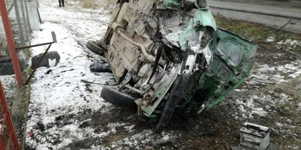 accident-grav-la-vadu-moldovei-soferul-adormit-la-volan-3