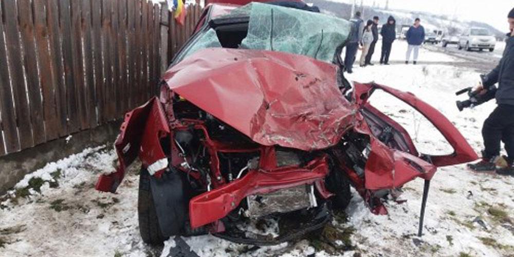accident-grav-masina-spulberata-tatal-si-fiul-au-murit-2