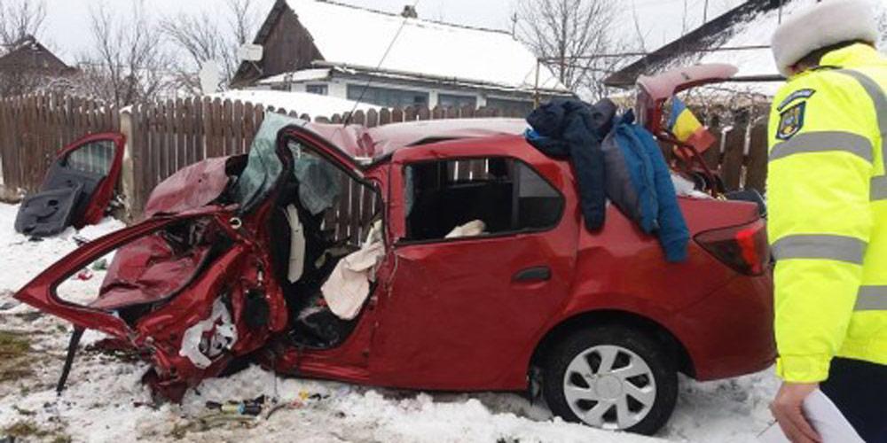 accident-grav-masina-spulberata-tatal-si-fiul-au-murit-4