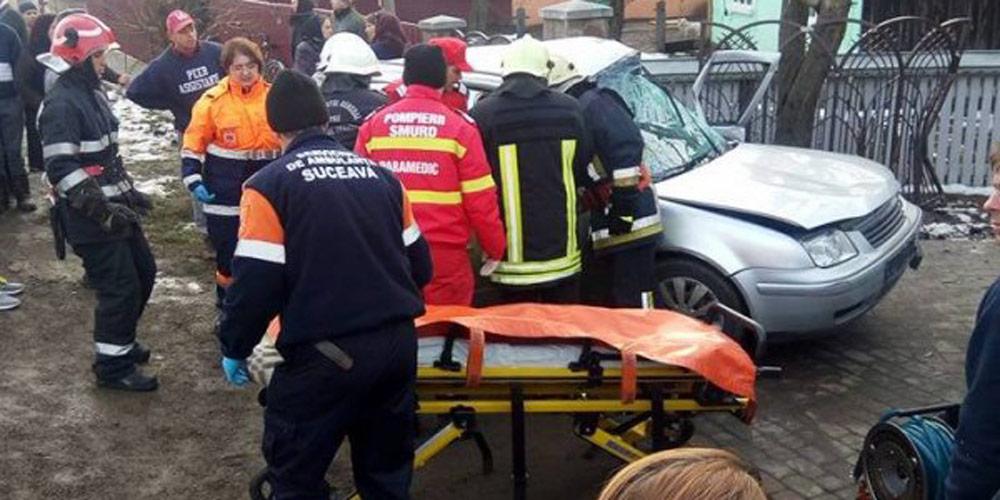 accident-la-milisauti-unde-o-femeie-si-copilul-ei-au-fost-grav-raniti-1