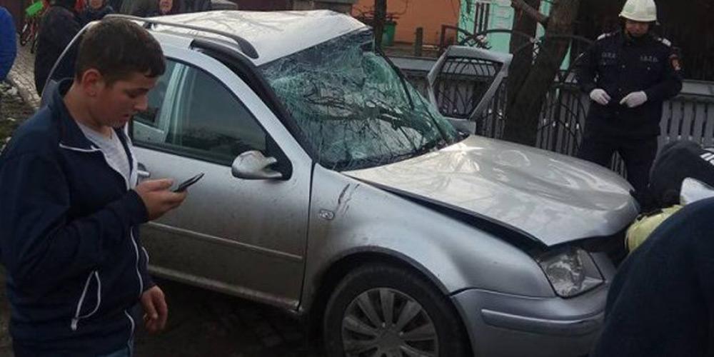 accident-la-milisauti-unde-o-femeie-si-copilul-ei-au-fost-grav-raniti-6