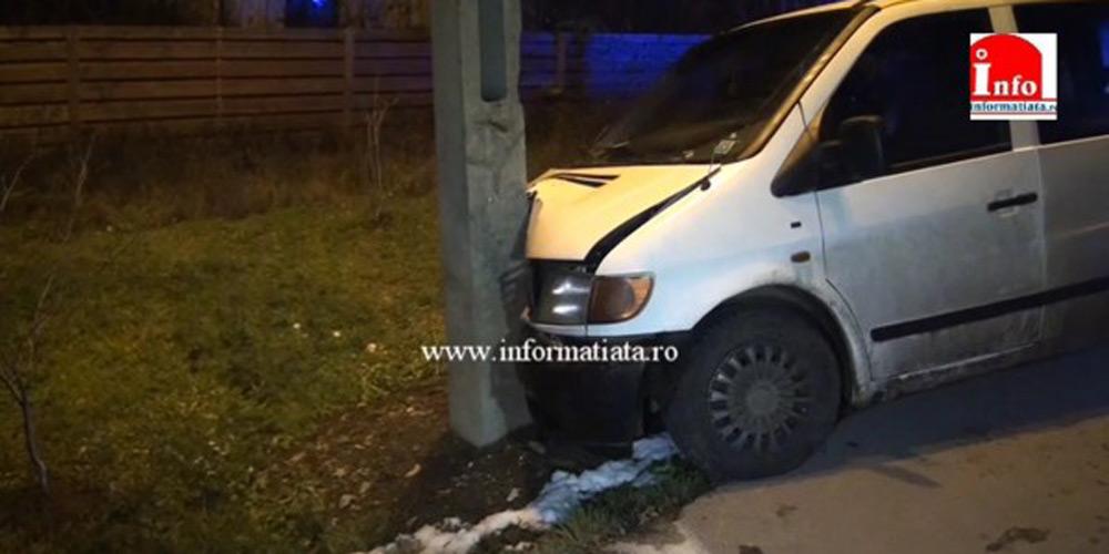 accident-municipiul-suceava-3