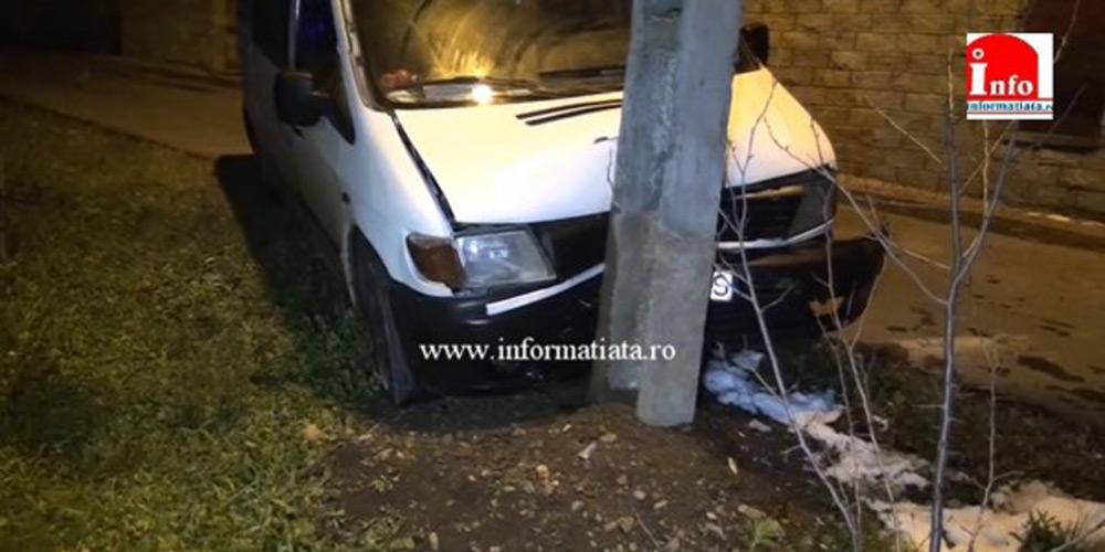 accident-municipiul-suceava