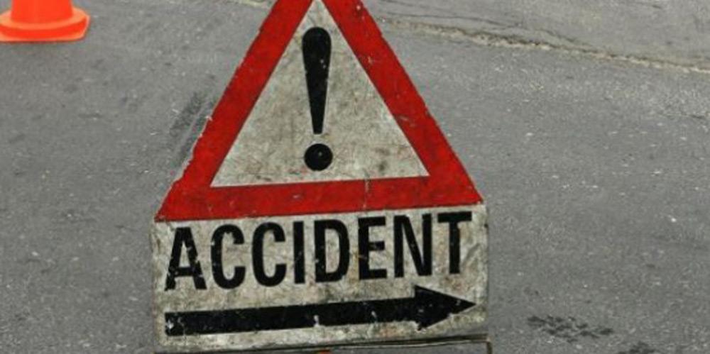 accident-rutier-la-cajvana-o-persoana-fost-ranita
