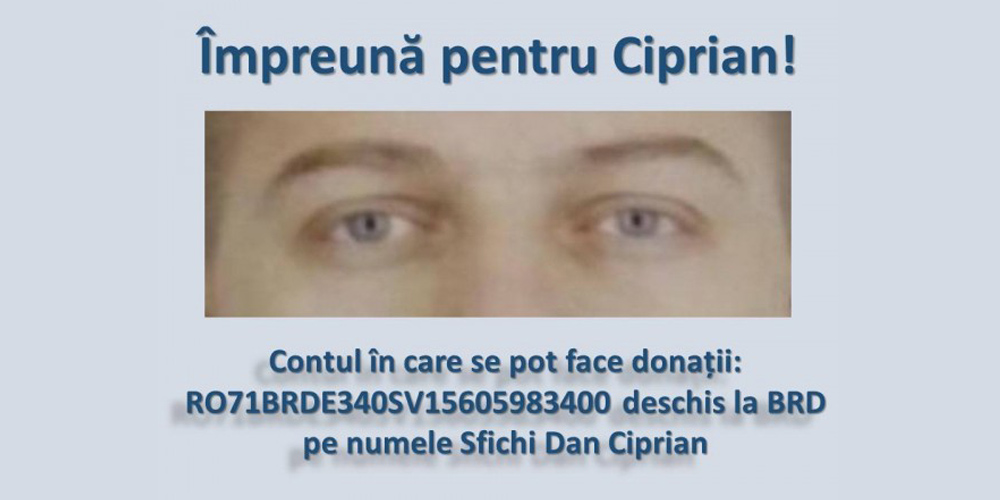 apel-umanitar-pentru-ciprian-politistul-taiat-cu-sabia