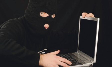 furt-laptop
