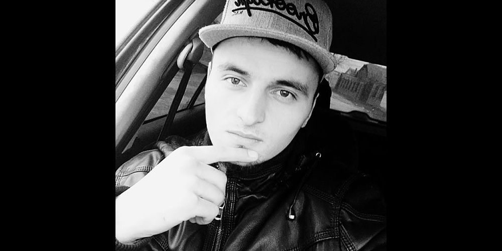inconstienta-adus-moartea-tanarului-de-22-ani-din-dumbraveni