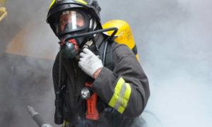 trei-copii-s-au-jucat-cu-focul-si-au-provocat-un-incendiu-la-horodnic-de-sus