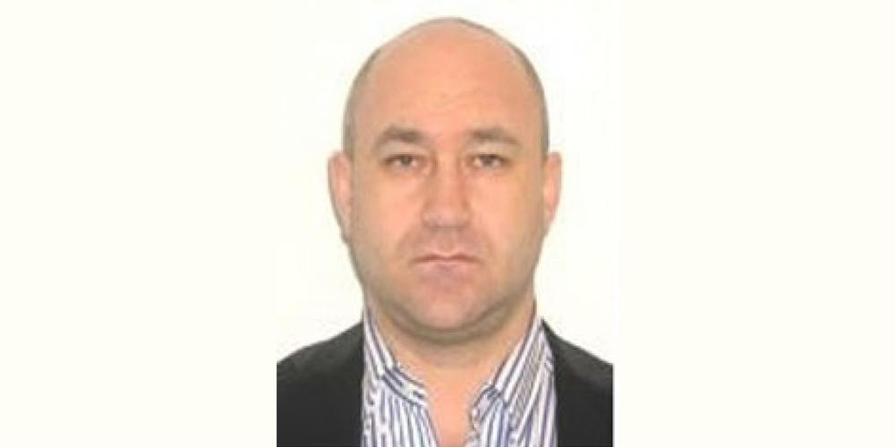 unul-din-cei-mai-cautati-infractori-suceveni-extradat-din-ucraina-pentru-fi-inchis