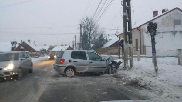 accident-radauti-putnei-1