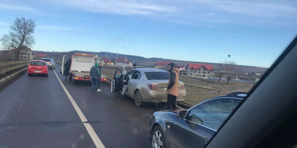 accident-suspect-la-milisauti-3