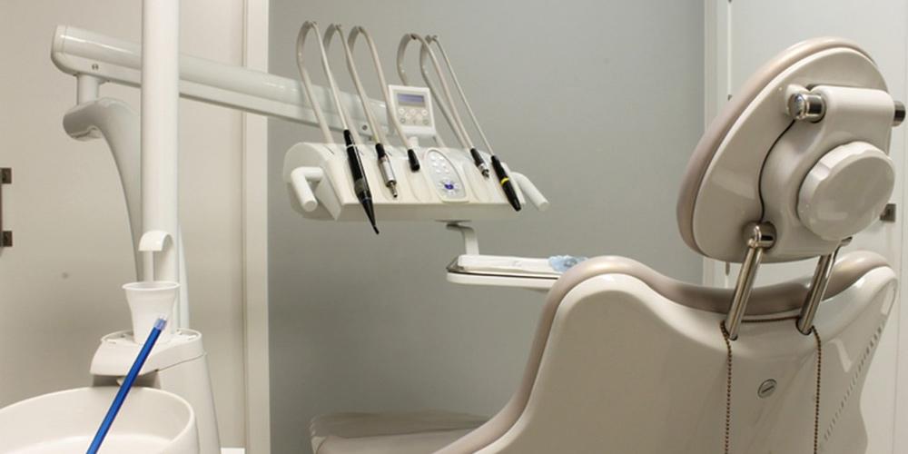 doua-cabinete-stomatologice-scolare-modernizate-ca-la-carte-de-primaria-radauti