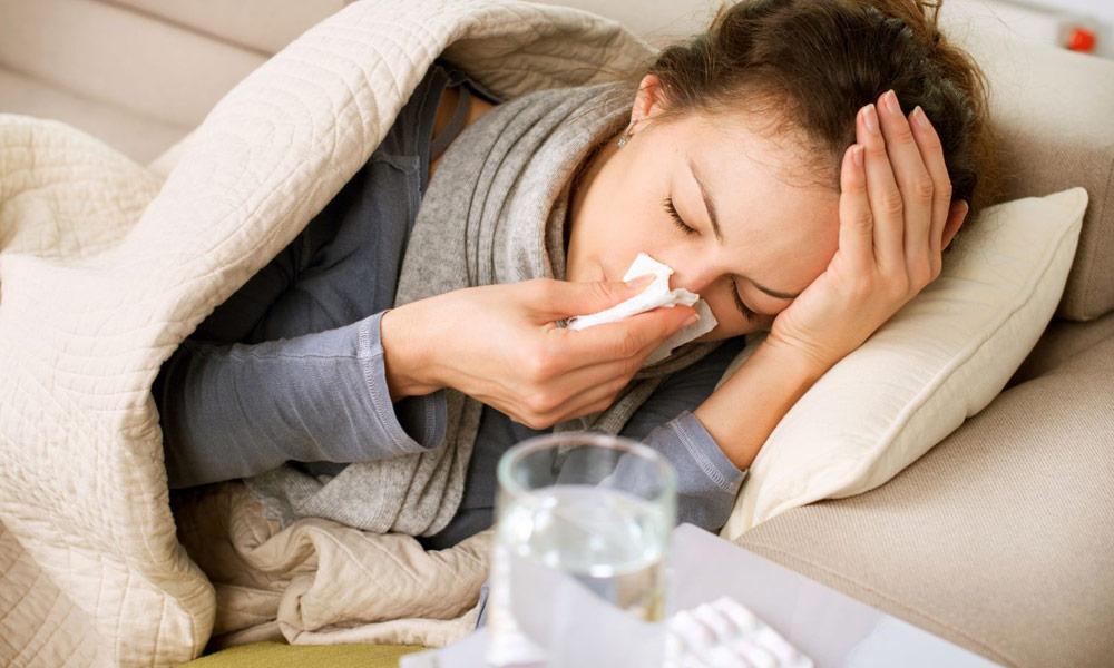 gripa-suceava