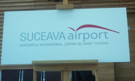 noi-curse-aeriene-de-pe-aeroportul-suceava-din-primavara