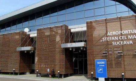 parcare-cu-plata-la-aeroportul-stefan-cel-mare-incepand-cu-data-de-1-aprilie