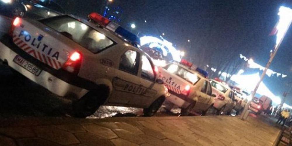 sute-de-vehicule-verificate-intr-o-actiune-politistilor-zona-radauti