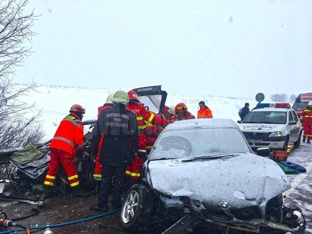 accident-danila-1