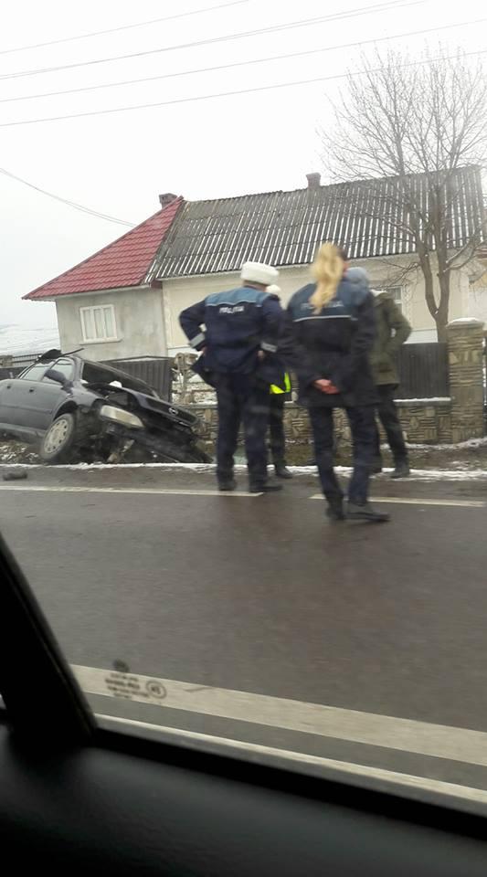 accident-milisauti