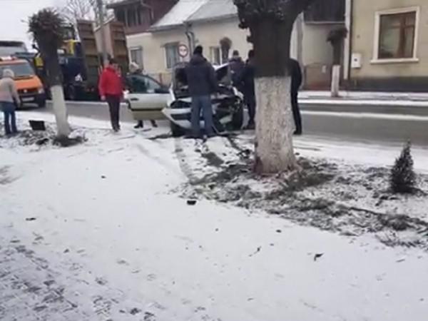 accident-radauti