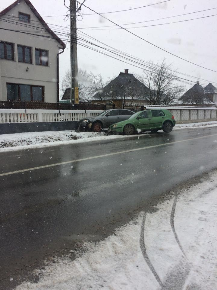 accident-straja