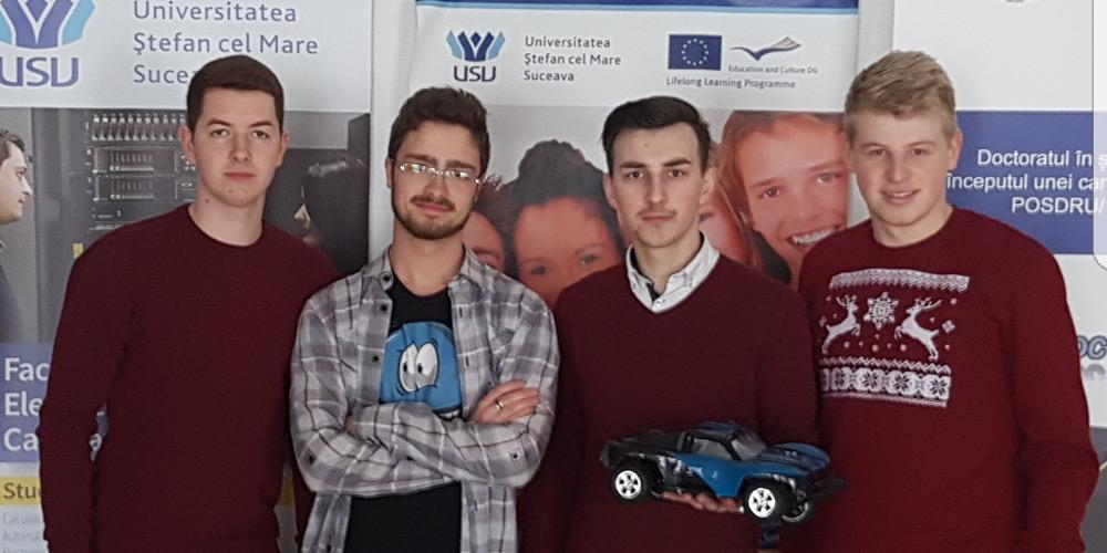 competitia-electro-mobility-atrage-din-nou-interesul-studentilor-suceveni