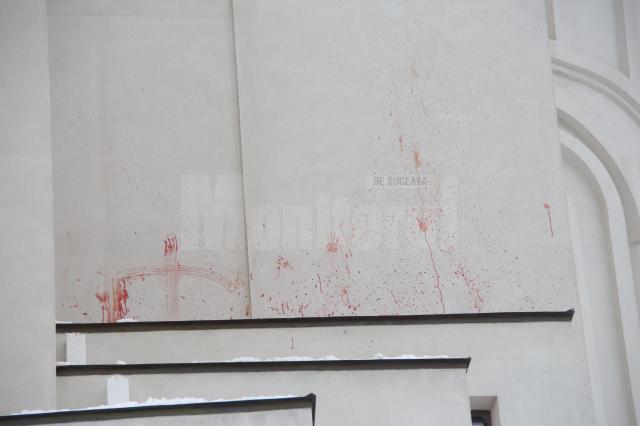 gol-catedrala-suceava-1