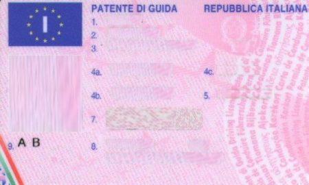 permis-italian-fals