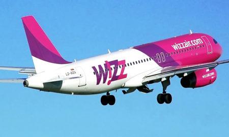 wizz-air-anuleaza-zborurile-catre-venetia-si-schimba-zborurile-spre-londra