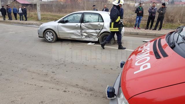 accident-in-suceava-provocat-de-un-sofer-de-19-ani-1