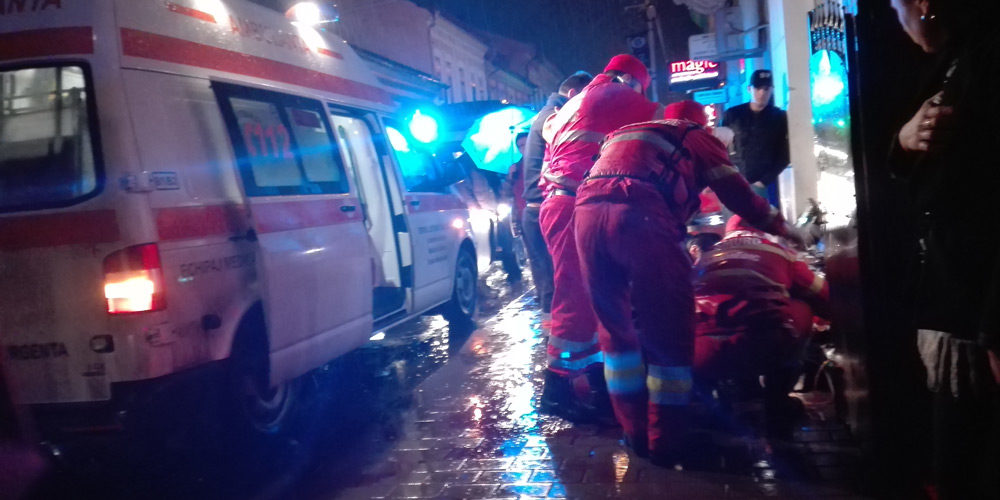 accident-mortal-in-centrul-municipiului-radauti