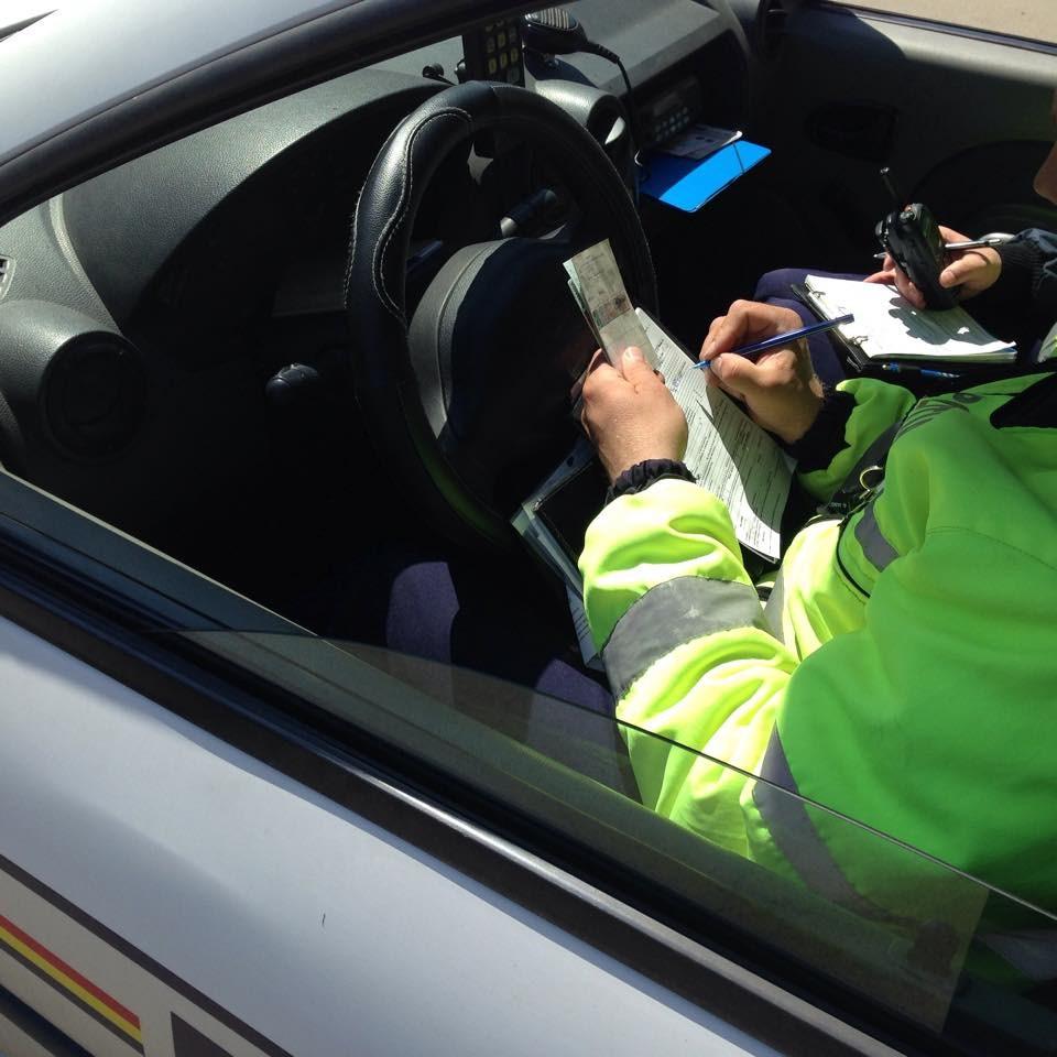 actiune-a-politistilor-in-zona-radauti-vicov-amenzi-in-valoare-de-aproape-11-000-de-lei