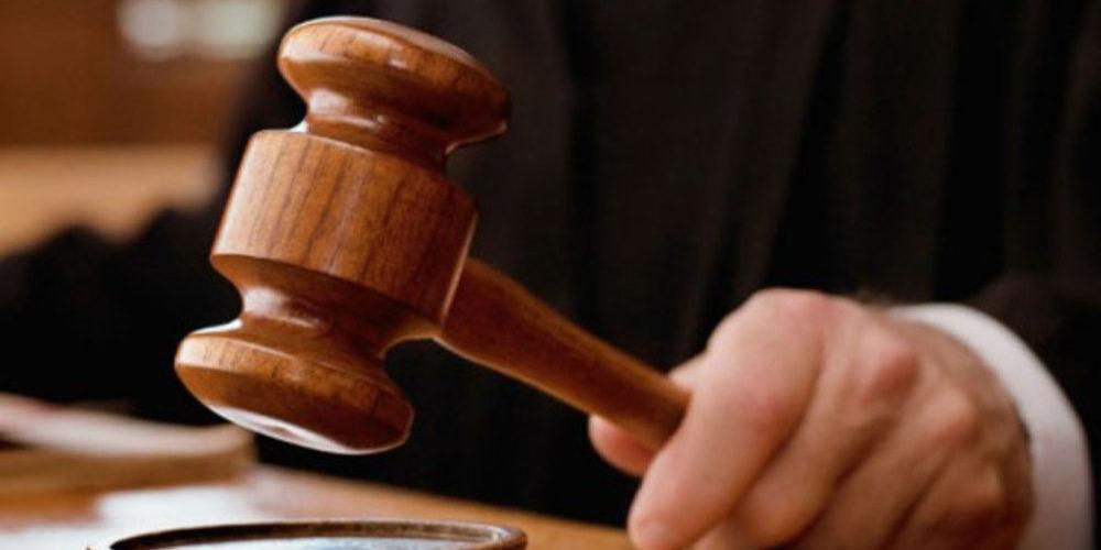 barbat-trimis-in-judecata-dupa-ce-a-incercat-sa-ofere-mita-500-euro-unor-politisti