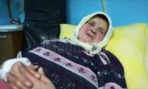 batrana-bolnava-de-epilepsie-talharita-de-un-individ-in-propria-casa