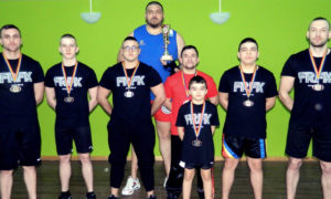 campionatul-national-kickboxing