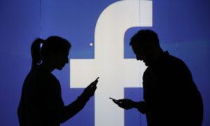 facebook-anunt-sinucidere