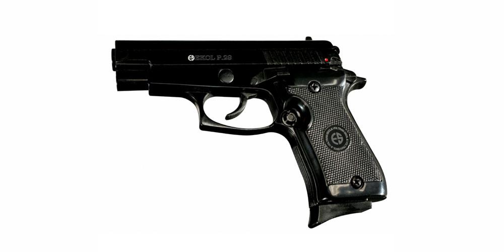 pistol-ekol-13106