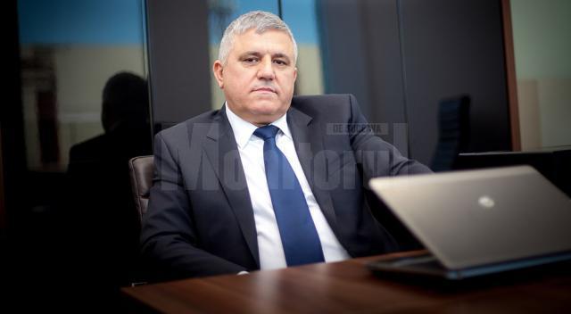 pnl-dumitru-mihalescul