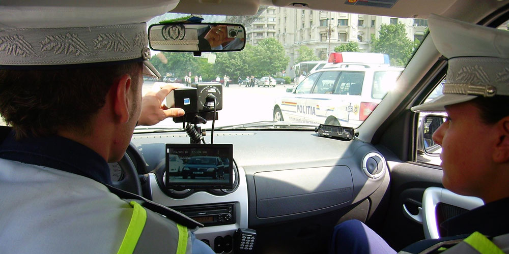 radarele-vor-fi-amplasate-doar-pe-masini-de-politie-inscriptionate