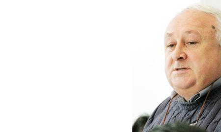raspunsul-primarului-nistor-tatar-la-somatia-publica-inaintata-de-catalin-miron
