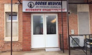 rmn-radauti-dorna-medical