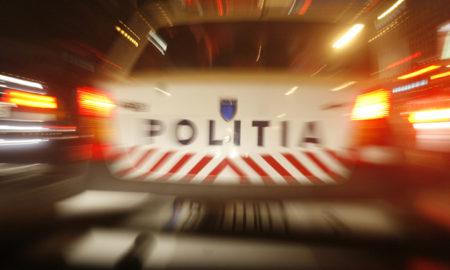 urmarire-politie-1