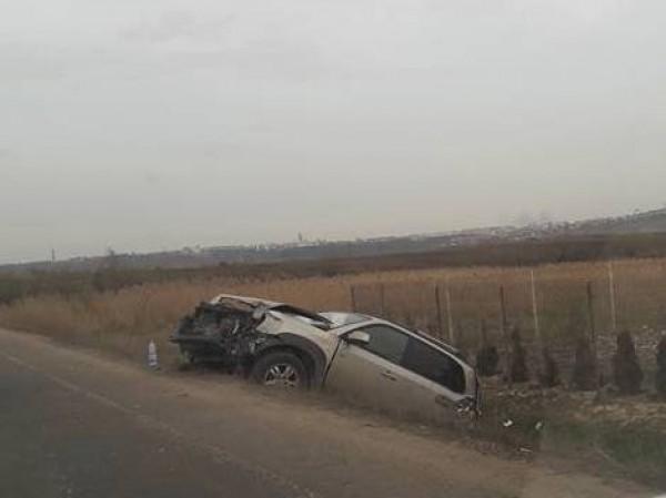 accident-rutier-cu-trei-victime-din-cauza-unei-depasiri-periculoase-1