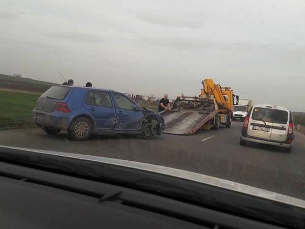 accident-rutier-cu-trei-victime-din-cauza-unei-depasiri-periculoase-2