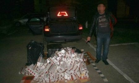 barbat-din-badeuti-sub-control-judiciar-dupa-ce-a-fost-prins-cu-3500-pachete-de-tigari
