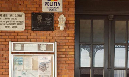 colegii-politistului-ucis-pe-peronul-garii-burdujeni-indignati-de-organizarea-balului-gospodarilor
