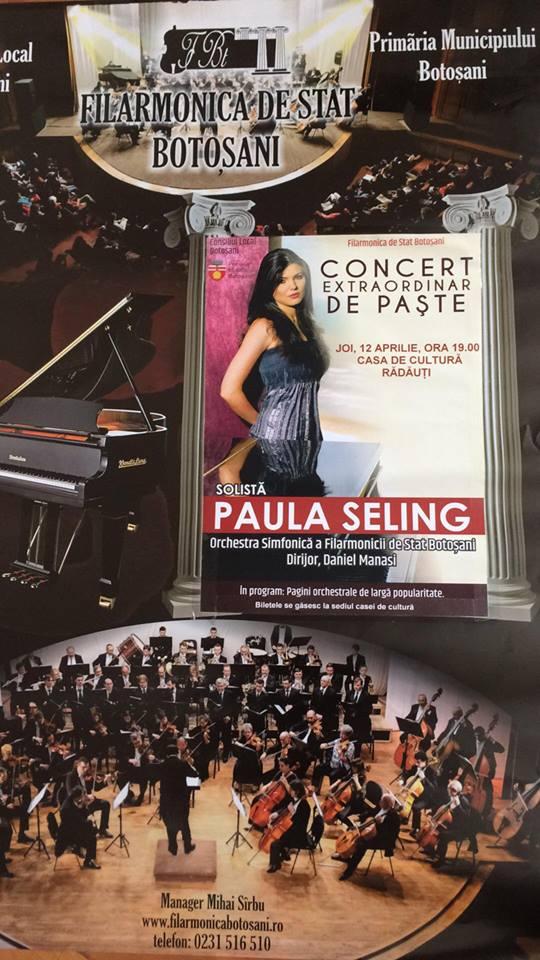 concert-paula-seling-radauti