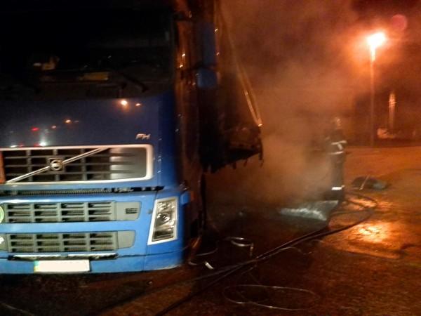 incendiu-camion