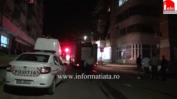 panica-si-oameni-evacuati-dintr-un-bloc-incendiat-din-cauza-unei-tigari-3